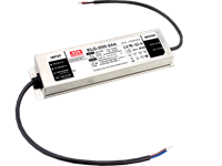 LED Driver-ELG Series